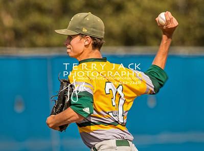 Edison @ Fountain Valley Baseball-102