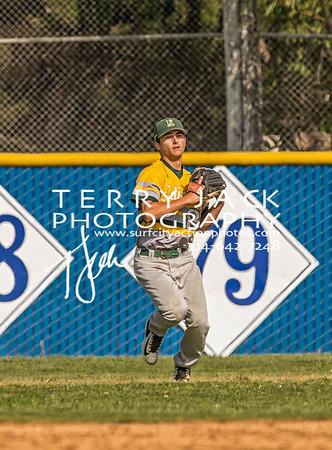 Edison @ Fountain Valley Baseball-121