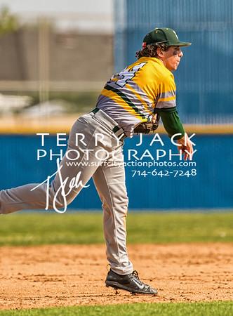 Edison @ Fountain Valley Baseball-38
