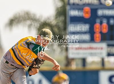 Edison @ Fountain Valley Baseball-21