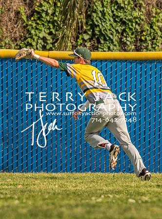Edison @ Fountain Valley Baseball-137