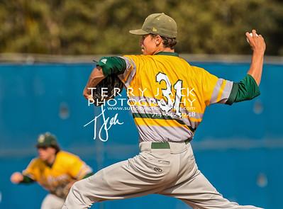 Edison @ Fountain Valley Baseball-105