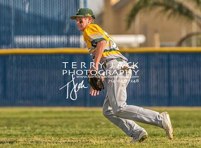 Edison @ Fountain Valley Baseball-124