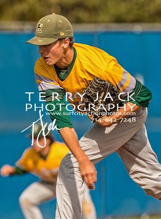 Edison @ Fountain Valley Baseball-108