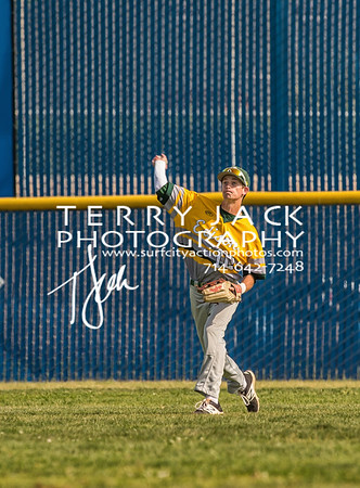 Edison @ Fountain Valley Baseball-113