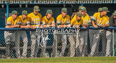 Edison @ Fountain Valley Baseball-115