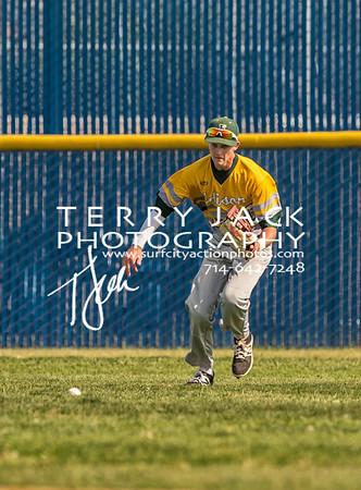 Edison @ Fountain Valley Baseball-126