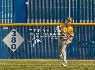 Edison @ Fountain Valley Baseball-114