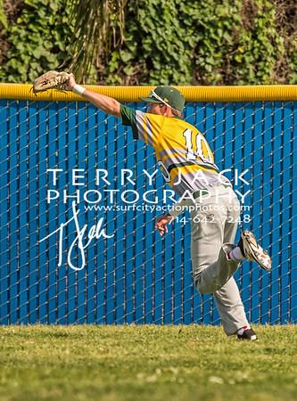 Edison @ Fountain Valley Baseball-136
