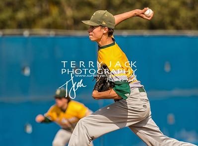 Edison @ Fountain Valley Baseball-106