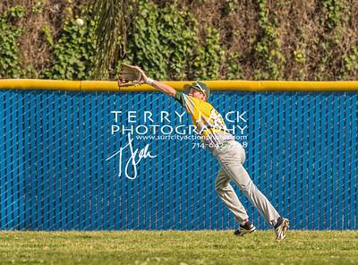 Edison @ Fountain Valley Baseball-134