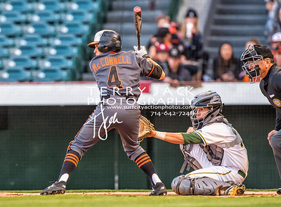 Edison vs  Huntington Beach Big A-23