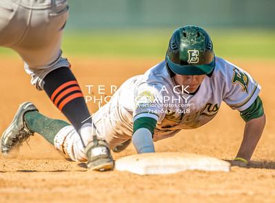 Edison Jv vs Huntington Beach-144