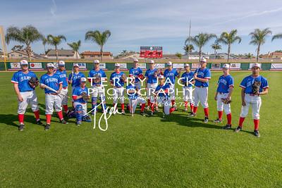Los Al Seniors 2018-70