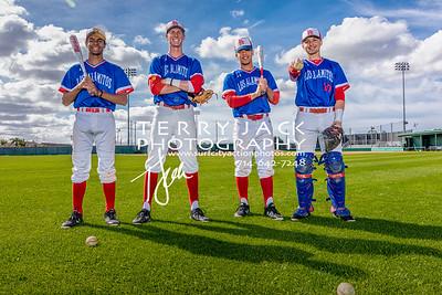 Los Al Seniors 2018-97