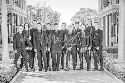 OLU 2019 MEDIA GUIDE 2-29 washed out