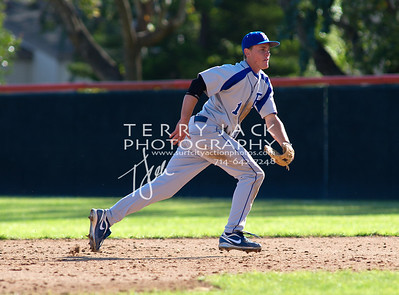 Fountain Valley Baseball vs HBHS_0122