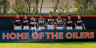 Picture Day 2012_6572
