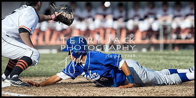 Gahr @ Huntington Beach (Newport Elks Tournament)_6686