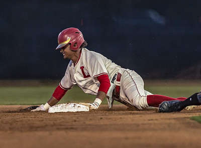 Olu vs  JSerra Baseball-132nik
