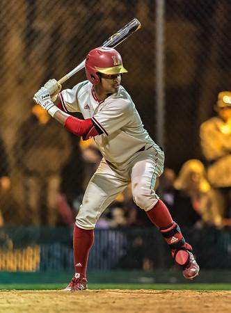 Olu vs  JSerra Baseball-433nik