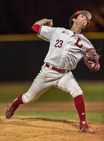 Olu vs  JSerra Baseball-860nik