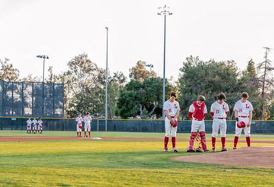 Olu vs  JSerra Baseball D810-74nik
