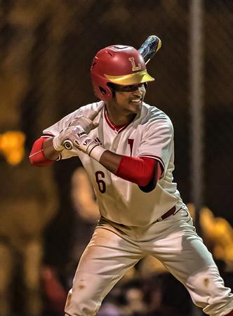 Olu vs  JSerra Baseball-430nik