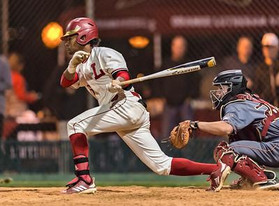 Olu vs  JSerra Baseball-770nik