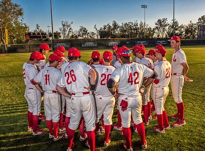 Olu vs  JSerra Baseball D810-3nik
