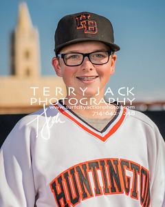 f hunter HB Oilers Baseball 2019-88 copy