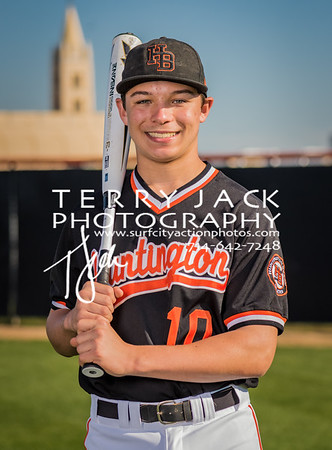 jv mcfarland HB Oilers Baseball 2019-41
