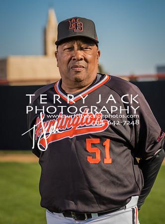 jv coach fuel HB Oilers Baseball 2019-14
