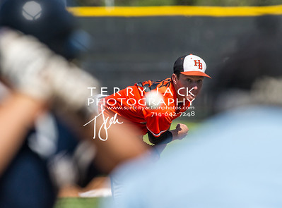 HB vs  Newport Harbor Game 2 2014-021