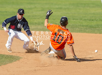 HB vs  Newport Harbor Game 2 2014-215