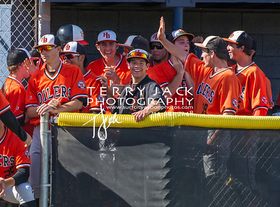 HB vs  Newport Harbor Game 2 2014-213