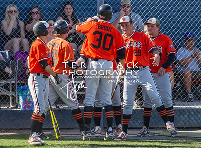 HB vs  Newport Harbor Game 2 2014-207