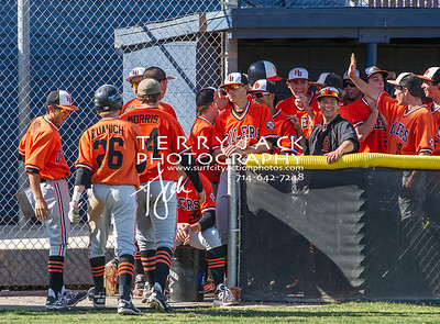 HB vs  Newport Harbor Game 2 2014-214