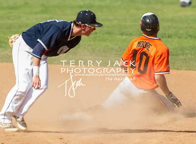 HB vs  Newport Harbor Game 2 2014-220