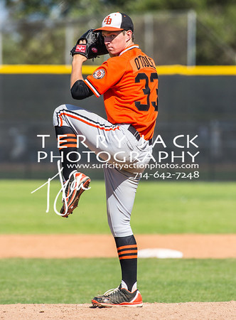 HB vs  Newport Harbor Game 2 2014-004
