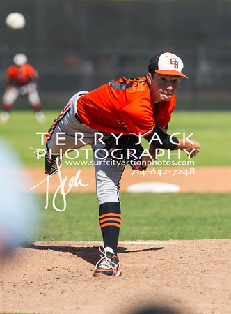 HB vs  Newport Harbor Game 2 2014-034