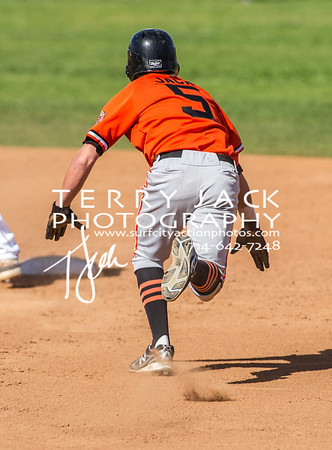 HB vs  Newport Harbor Game 2 2014-076