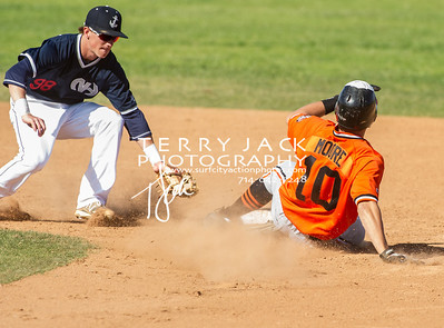 HB vs  Newport Harbor Game 2 2014-216