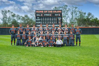 2015 HBHS Baseball -024-Edit