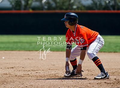 Scrimmage HB Oilers Varsity 2012_4013