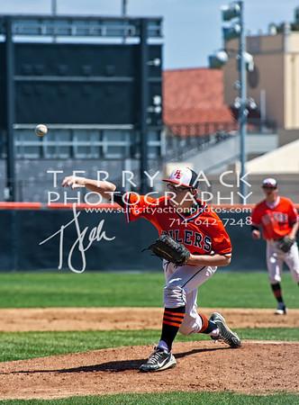 Scrimmage HB Oilers Varsity 2012_4066