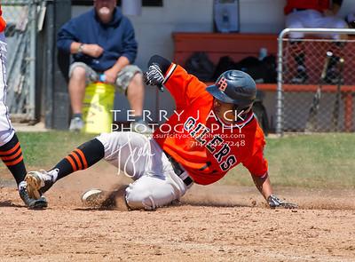 Scrimmage HB Oilers Varsity 2012_4061