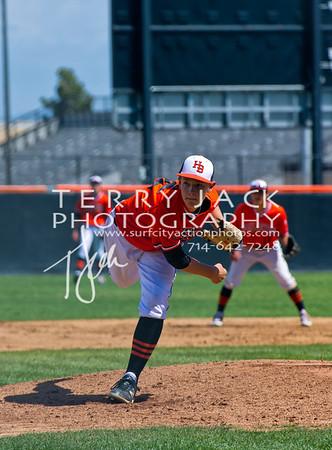 Scrimmage HB Oilers Varsity 2012_4108