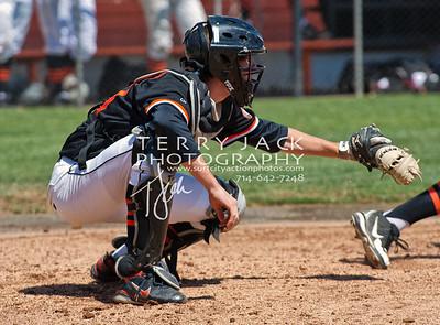 Scrimmage HB Oilers Varsity 2012_4007