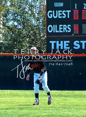 Scrimmage HB Oilers Varsity 2012_4048